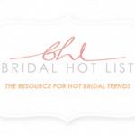 Bridal-Hot-List-e1364927663908