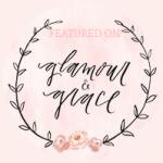 glamourbadge